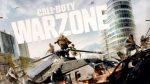 """Вероятный постер """"Королевской битвы"""" для Call of Duty: Modern Warfare"""