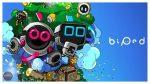 8 апреля на PS4 выйдет кооперативный платформер Biped