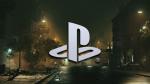 Sony сделает перезапуск Silent Hill эксклюзивом PS5?
