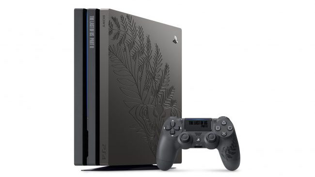 the-last-of-us-part-2-limited-edition-console