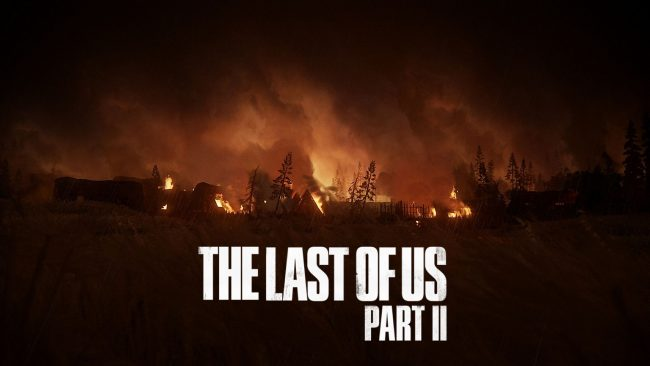 the-last-of-us-part-2232