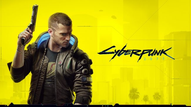 cyberpunk-2077-ps5-free-update.original