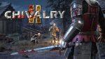 Chivalry II выйдет на PS4 и PS5