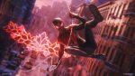 ТОП анонсированных игр на презентации PS5