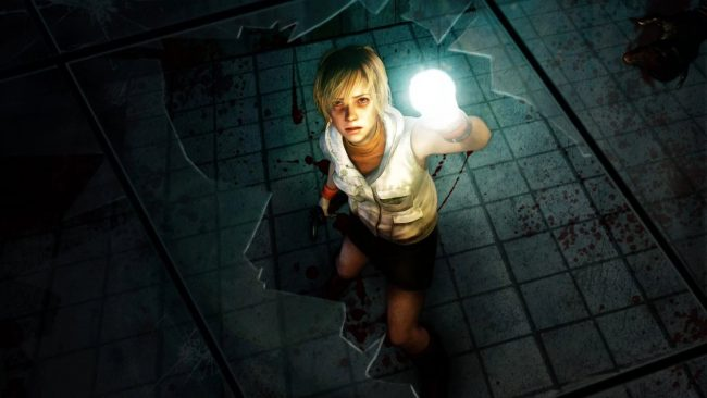 silent-hill-ps5.original