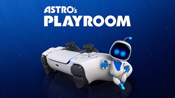 Astro-Playroom_06-11-20