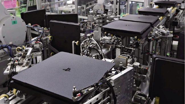 aspettando-ps5-prosegue-produzione-ps4-1-console-30-secondi-kisarazu-v4-455725