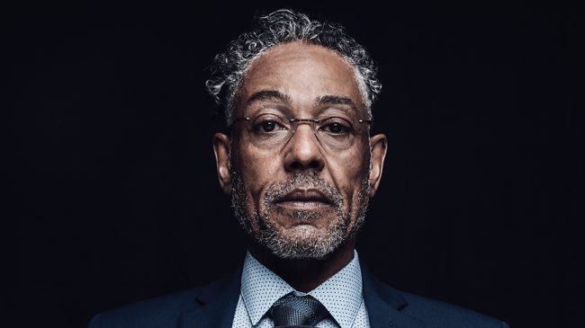 giancarlo-esposito-far-cry-6