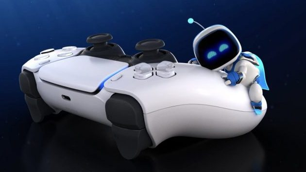 sony-ps5-playstation-5-dualsense-controller-1.original