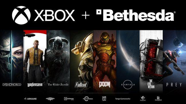 127705-Xbox-Bethesda-1s