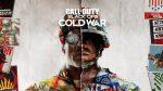 Небольшой обзор альфа-тестирования Call of Duty: Black Ops Cold War