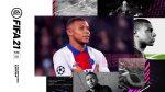 Впервые за поколение у новой FIFA не будет демки