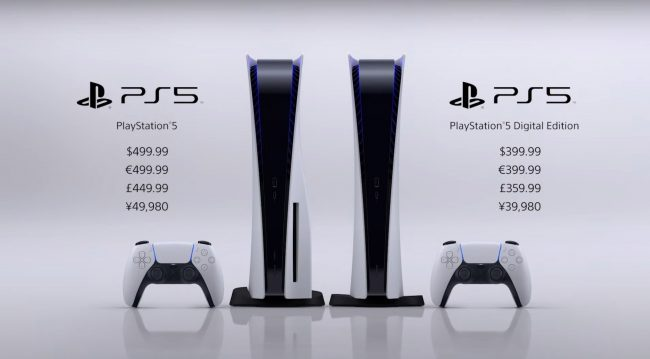 ps5-price.original
