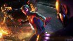 О переносе сохранений и трофеев с PS4 на PS5