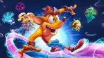Crash Bandicoot 4 в продаже. Первые оценки