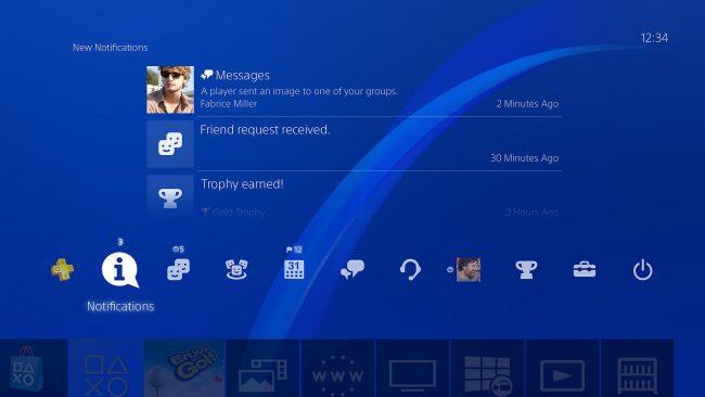 playstation-4-ps4-friends-list-firmware-update-8-00-1.original