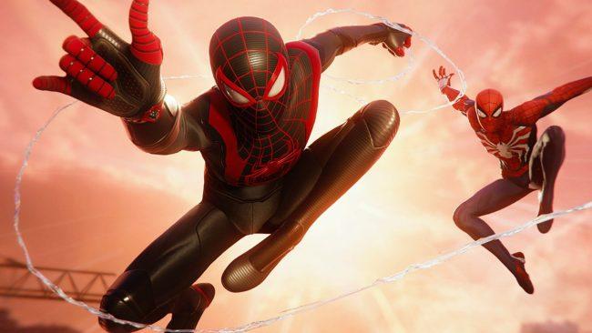 spider-man-miles-morales-ps5.original