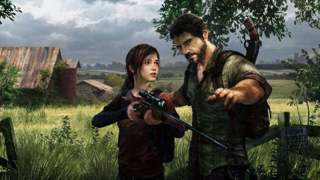 the-last-of-us-remastered-ps4-playstation-4-1.original